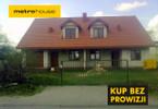 Dom na sprzedaż, Ksawerów, 143 m²