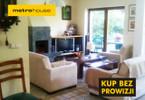 Dom na sprzedaż, Kamionka, 308 m²