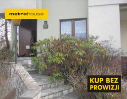 Dom na sprzedaż, Kalisz, 218 m²