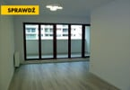 Biuro do wynajęcia, Warszawa Mirów, 56 m²