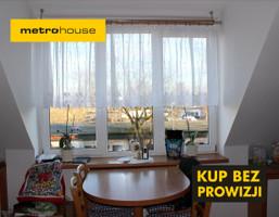 Mieszkanie na sprzedaż, Kołobrzeg Grodzieńska, 70 m²