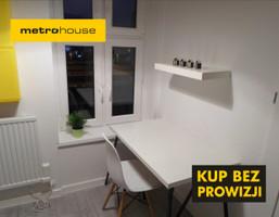 Kawalerka na sprzedaż, Katowice Śródmieście, 18 m²
