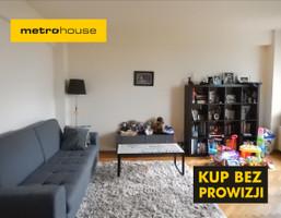 Mieszkanie na sprzedaż, Warszawa Nowolipki, 59 m²