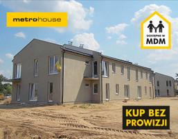 Mieszkanie na sprzedaż, Lusówko, 40 m²