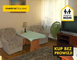 Mieszkanie na sprzedaż, Kalisz, 34 m²