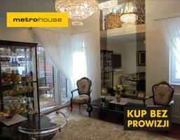 Mieszkanie na sprzedaż, Warszawa Międzylesie, 105 m²