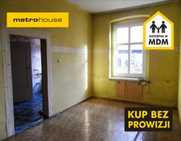 Mieszkanie na sprzedaż, Katowice Nikiszowiec, 36 m²