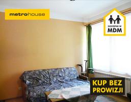 Kawalerka na sprzedaż, Borne Sulinowo Słowackiego, 40 m²