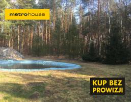 Działka na sprzedaż, Biedrusko, 2513 m²