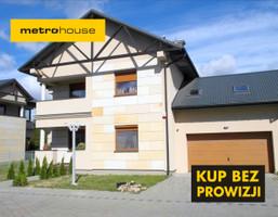 Dom na sprzedaż, Dawidy Bankowe, 277 m²