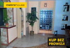Dom na sprzedaż, Mokra Prawa, 190 m²
