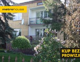 Dom na sprzedaż, Bednary, 107 m²