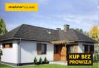 Dom na sprzedaż, Radziejowice, 152 m²