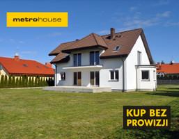 Dom na sprzedaż, Budzistowo, 250 m²