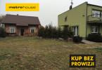 Dom na sprzedaż, Skoki, 200 m²