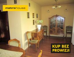 Dom na sprzedaż, Zakopane, 230 m²
