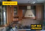Dom na sprzedaż, Skierniewice, 198 m²