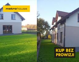 Dom na sprzedaż, Poznań Krzesiny-Pokrzywno-Garaszewo, 114 m²