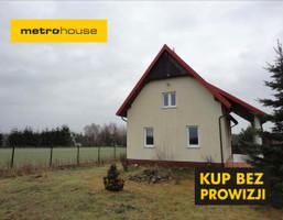 Dom na sprzedaż, Karniewek, 96 m²