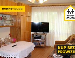 Mieszkanie na sprzedaż, Kalisz, 40 m²