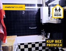 Mieszkanie na sprzedaż, Sosnowiec Sielec, 56 m²