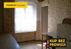 Mieszkanie na sprzedaż, Poznań Jeżyce, 90 m²