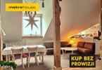 Mieszkanie na sprzedaż, Warszawa Sielce, 128 m²