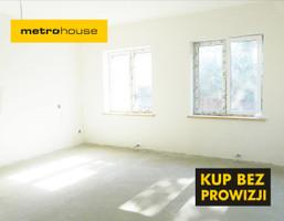 Mieszkanie na sprzedaż, Borne Sulinowo Brzechwy, 84 m²
