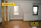 Mieszkanie na sprzedaż, Kraków Tonie, 55 m²