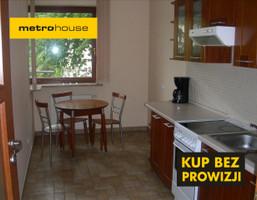 Kawalerka na sprzedaż, Kraków Łobzów, 39 m²