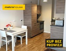 Mieszkanie na sprzedaż, Warszawa Raków, 37 m²