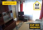 Mieszkanie na sprzedaż, Mszczonów, 48 m²
