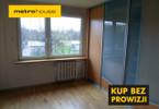 Mieszkanie na sprzedaż, Katowice Ligota-Panewniki, 54 m²