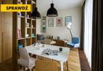 Mieszkanie do wynajęcia, Warszawa Stary Mokotów, 47 m²