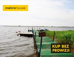 Działka na sprzedaż, Rogowo, 3725 m²