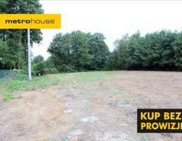 Działka na sprzedaż, Wola Branicka, 4317 m²