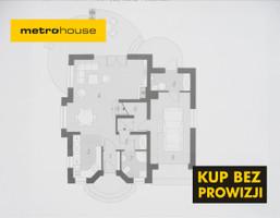 Dom na sprzedaż, Dosin, 108 m²