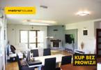 Dom na sprzedaż, Wilcza Góra, 252 m²