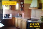 Dom na sprzedaż, Skawina, 300 m²