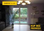 Dom na sprzedaż, Swarzędz, 230 m²
