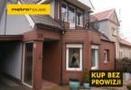 Dom na sprzedaż, Palędzie, 134 m²