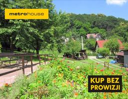 Dom na sprzedaż, Kraków Przegorzały, 442 m²
