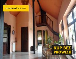 Dom na sprzedaż, Kowanówko, 298 m²