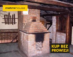 Kamienica, blok na sprzedaż, Katowice Załęże, 214 m²