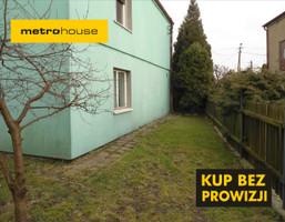 Fabryka, zakład na sprzedaż, Kostrzyn, 190 m²