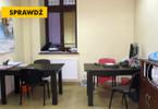 Lokal użytkowy do wynajęcia, Kalisz, 30 m²