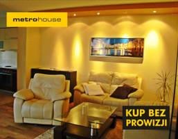 Mieszkanie na sprzedaż, Stara Iwiczna Słoneczna, 68 m²