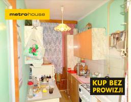 Mieszkanie na sprzedaż, Dąbrowa Górnicza Reden, 52 m²