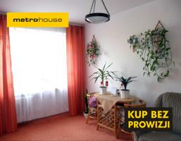 Mieszkanie na sprzedaż, Piaseczno Sikorskiego, 60 m²