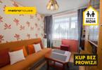 Mieszkanie na sprzedaż, Katowice Giszowiec, 43 m²